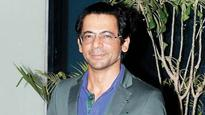 I don't worry about how people will receive a show, says Sunil Grover