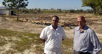 Nila Beach Resort $3m Stage 2 Underway