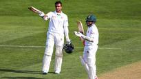 Not happy, but respect his decision: Bangladesh skipper Mushfiqur Rahim on Shakib Al Hasan's sabbatical