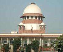 SC notice to Centre, states on police reforms