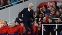 Koscielny gamble secures Wenger breathing space