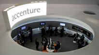 Accenture unloads $1.6 billion in pension liabilities to AIG, MassMutual