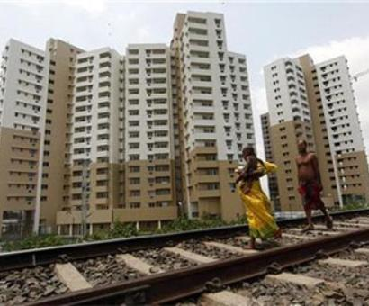 Why the new realty Act will deliver a debt blow to developers