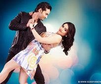 Classical dance helped Samiksha Bhatnagar act better