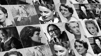 Final 5 candidates for next Canadian woman on banknote revealed by Bank of Canada