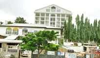 Stakeholders call for effective participation, monitoring in workers housing project