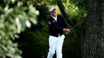 Thongchai, Clarke withdraw from US Open at Oakmont
