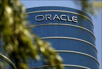 Indian developers keen to work on chatbots, microservices: Oracle