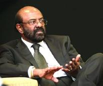 HCL Technologies shareholders approve Shiv Nadar's reappointment as MD