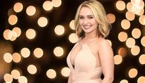 Hayden Panettiere: Post-Partum Depression Doesn't Mean Youre A Bad Mom, Or That Youre Strange Or Weak