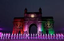 Navy Day celebrations end with Beating Retreat ceremony