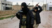 Norway to Halt Rebel Aid If Assad Forces Are Attacked