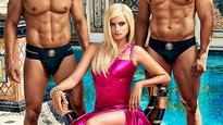 First look of Penelope Cruz as Donatella Versace in 'American Crime Story' is out!