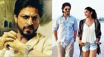 Shah Rukh Khan's Dear Zindagi, Raees won't face opposition from MNS