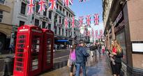 Majority of Brits Feel Immigrants Should Swear an Oath of Integration