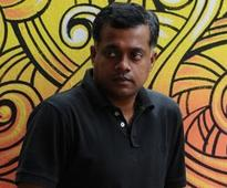 Gautham Menon to play a cameo in Power Pandi