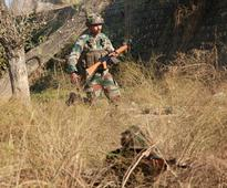 NIA visits Pathankot to solve mystery of two missing terrorists