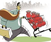 Odisha SLFC facilitated Rs 1.8 lakh cr projects