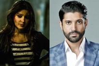 Bengaluru Molestation: Anushka, Farhan Condemn The Incident