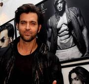 Actor Hritik Roshan escapes 'Istanbul attacks' in the nick of time