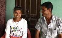 Ruby Rai, Bihar's Fake Class 12 Topper, Arrested