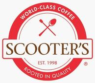 Scooter's Coffee Bolsters Executive Team with Industry Experts