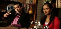 Oye Lucky! Lucky Oye: Why Dibakar Banerjee, Abhay Deol's cult film didn't get its due