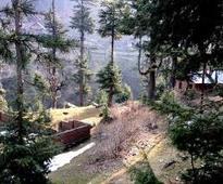 Why a Kashmir village won't bury dead Pak militants