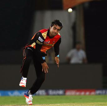 ODI series: Afghanistan stun West Indies in opener