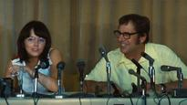 WATCH: Emma Stone, Steve Carell live as Billy Jean King and Bobby Riggs in first 'Battle of the Sexes' trailer