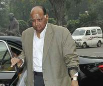 MCA Gets Into a Huddle to Discuss Lodha Panel Recommendations