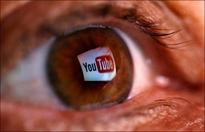 Brands pull YouTube ads over images of children - paper