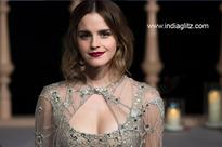 'Beauty and the Beast' Emma Watson's special message to Indian fans