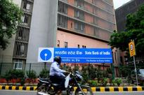 SBI to raise over Rs10,000 crore by issuing bonds