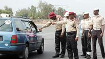 Road safety corps and the question of integrity