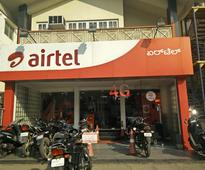 Airtel adds local language support on its *121# USSD service