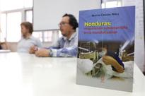 Maquiladoras not a panacea for Honduras, author says