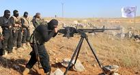 Free Syrian Army Not Ready to Comply With 'Silent' Period