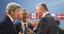 Montenegro PM on NATO Accession: 'Europe Needs to Send Money, Lots of It'