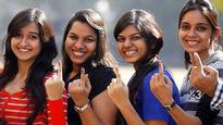 Young Raj set to decode India