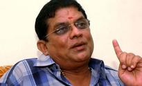 Malayalam actor Sreekumar seeks Rs 10.5 cr for road mishap