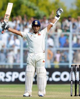 Mumbai@500: Maximum City's romance with cricket