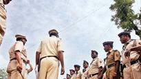 Maharashtra Police returns 1430 bulletproof jackets after they failed AK-47 bullet test