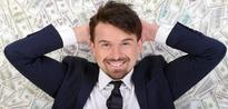 The Rules of Money: How to Hold on to Your Wealth