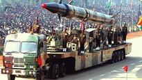 Kalyani Group, Sweden's Saab tie up for air defence systems