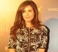 Richa Chadda to turn producer with Punjabi film