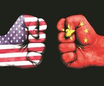 Global trade war: Impossible to negotiate with US on trade, says China