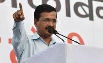 Arvind Kejriwal government orders Delhi Metro to suspend fare hike