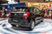 Maruti Baleno and S-Cross get added features, price remains same