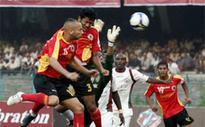 East Bengal Dig Deep to Regain Lost Glory